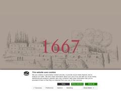 Kinsterna - Hôtel 5 * - Agios Stéfanos - Monemvassia - Péloponnèse