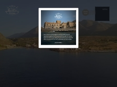 Playaki Rooms 3 Keys - Νέο Itylo - Itylo - Laconia - Πελοπόννησος