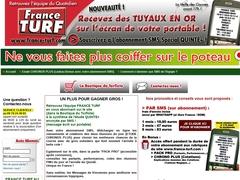 France Turf