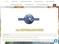 www.aloeveramonde.fr