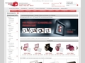 Packagingstore24.com, Leser GmbH