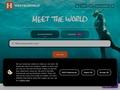 Hostelworld.com [Hostelworld Ltd.]