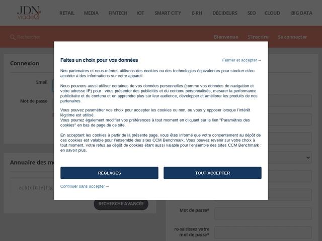 BOERSCH - WINNAT GESTION ADMINISTRATIVE : assistance, organisation