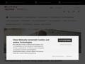 Holzspielzeug Onlineshop - Jeannine Springer