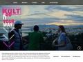 Guter Name GmbH