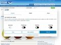 Lebensmittel-Datenbank - fddb.info