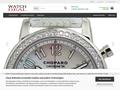 Watchdeal GmbH