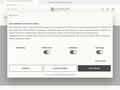 Orthim GmbH