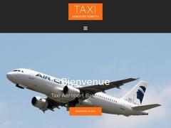 www.corsica-taxis.com