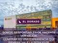 Centros Comerciales - El Dorado Boca del Rio Veracruz