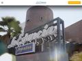 Comida Internacional - Restaurante La Estancia Argentina