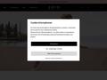 Zero Modehandel GmbH + Co KG