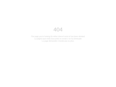 AugBility - Annuaire | Gagné en visibilité sur le web !