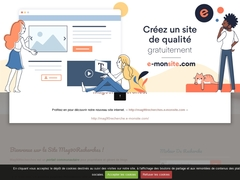 Mag90Recherche - Le site communautaire des blogueurs!