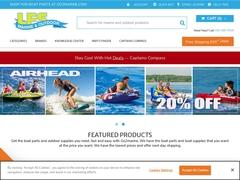 Go2marine