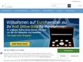 Eurohaendler.eu, Uwe Schmidt