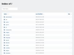 Ebadi Inn Apartments 2 * - Kamaria - Methoni - Messénie - Péloponnèse