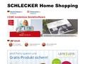 Schlecker Home Shopping