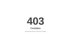 Ξενώνας Λυκούργος - Μαυρομμάτι - Μεσσηνία - Πελοπόννησος