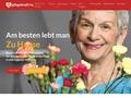 Pflegekraft24