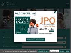 Piverdière - Formations Fleuriste