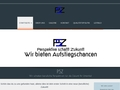 AAS Arbeitsvermittlung & Personalberatung - Inh. Michael Hollien