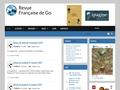 Revue Française de Go