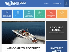 BoatBeat