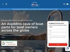Coastal Rides