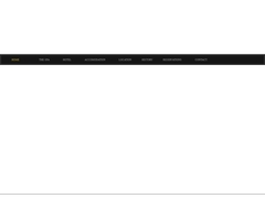 Avra Spa - 4 * Hotel - Edipsos - Evia - Central Greece