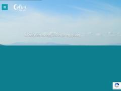 Celini Suites - 3 * Hotel - Fygias - Marmari - Evia - Central Greece