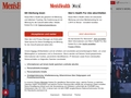 Menshealth.de