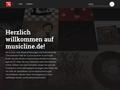 Musicline.de