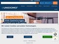 UniDomo GmbH & Co KG