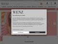 Versandhaus Wenz GmbH