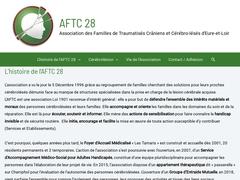 AFTC Eure-et-Loir