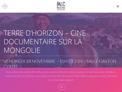 Bienvenue à la M.L.C. de Châteauroux