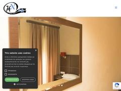 Niovi - 2 * Hotel - Thebes - Boeotia - Central Greece
