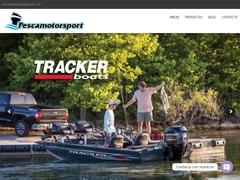 Otros Varios - PescaMotorSport