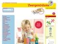 Zwergenträume Spielwaren Vertriebs GmbH