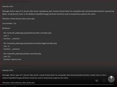 Centros Comerciales - Plaza la Silla