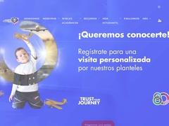 Colegios Escuelas - Colegio Americano