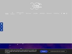 Centros Comerciales - Centro Comercial La Ballena Gran Canaria España