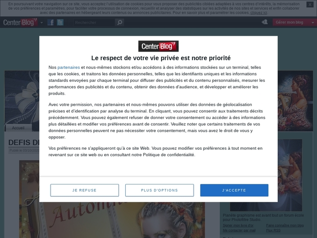 photofiltre studio cours et tutos