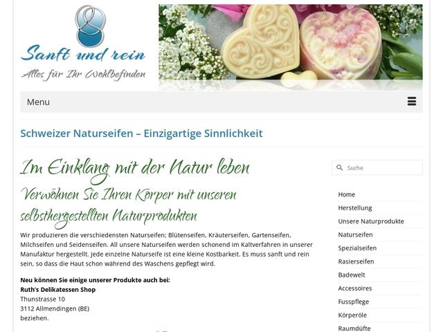RoomEnergy