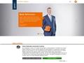 PMA: Finanz- und Versicherungsmakler GmbH
