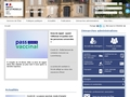 Accueil - Les services de l'État en Moselle