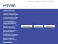 Movera GmbH