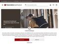 Taschenkaufhaus GmbH