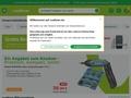 Re-In Retail International GmbH